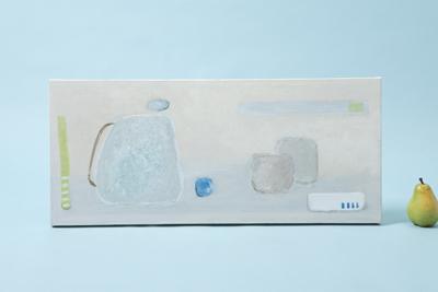 AP0160