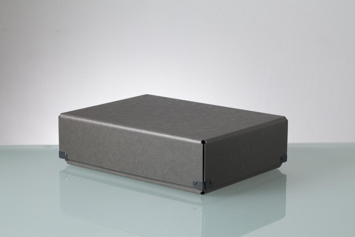 BX0984