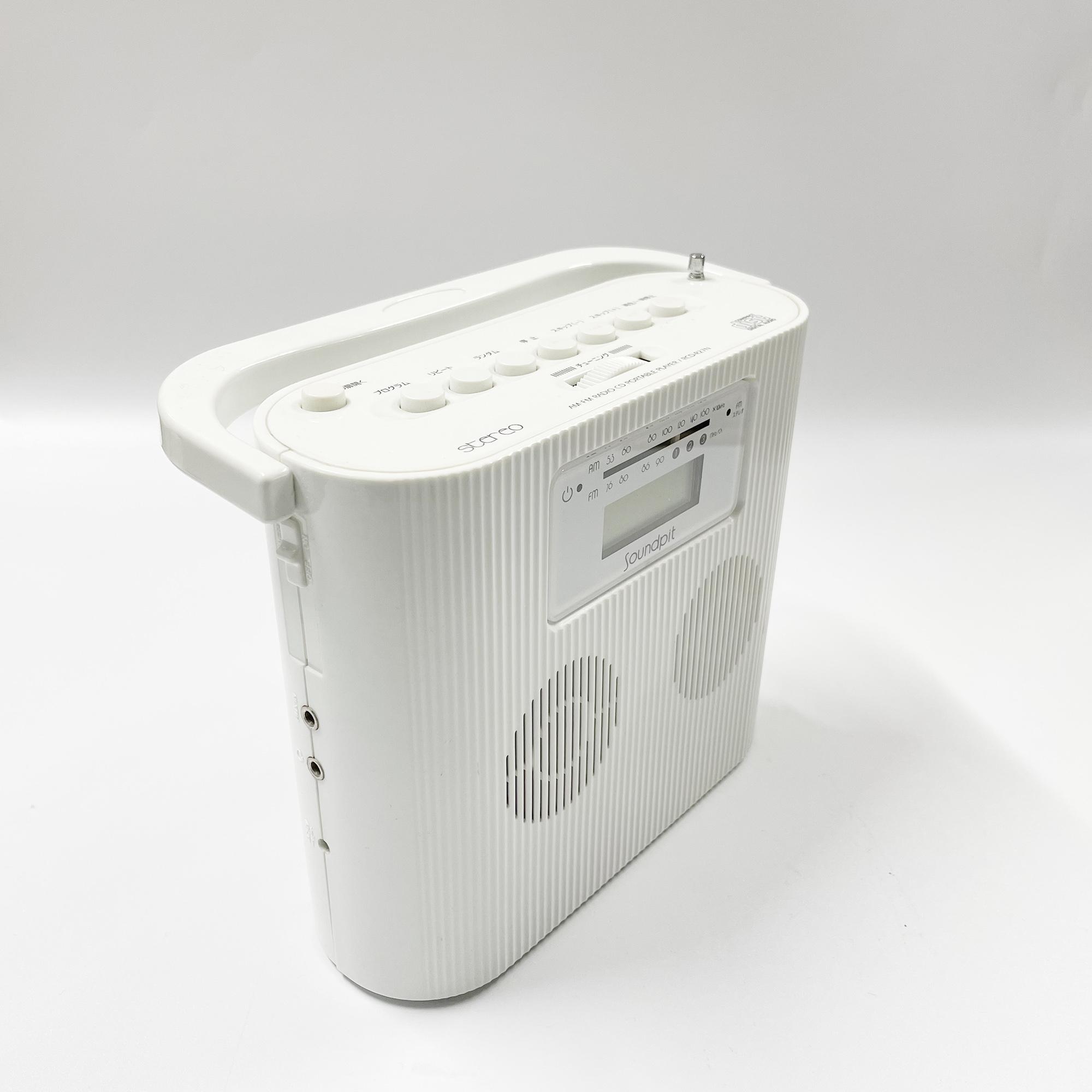 EL0065