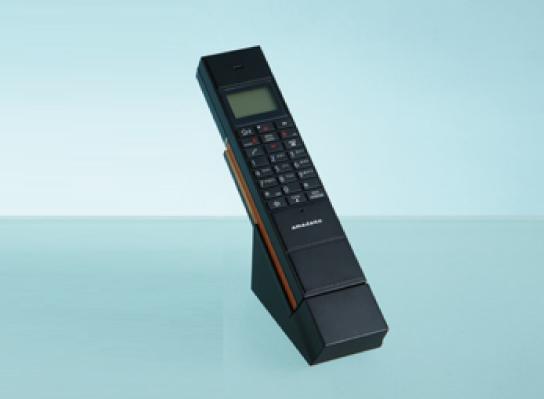 EL0120