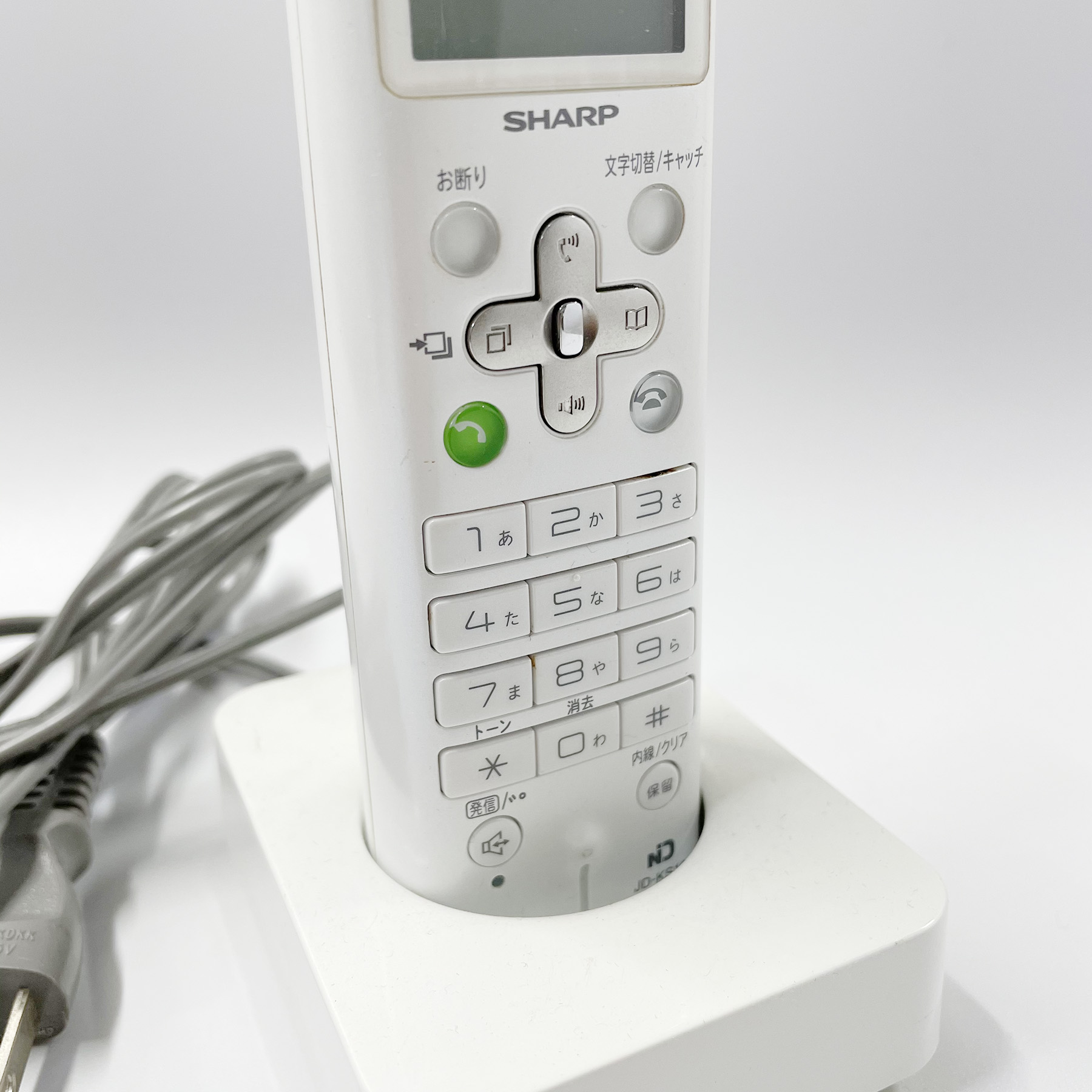 EL0126