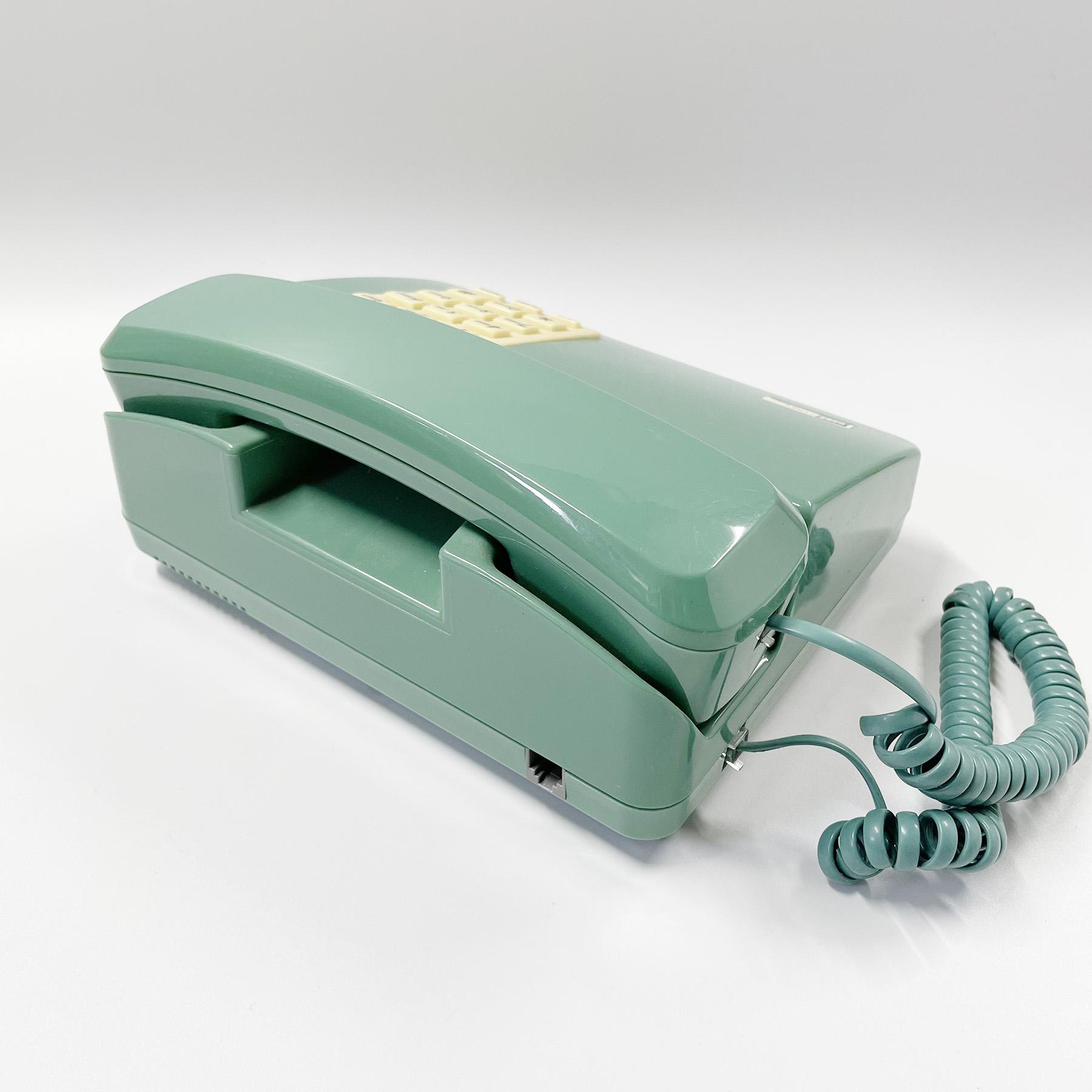 EL0132
