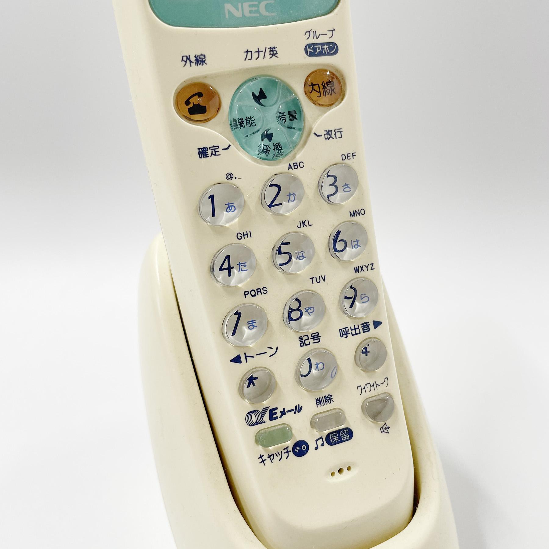 EL0136