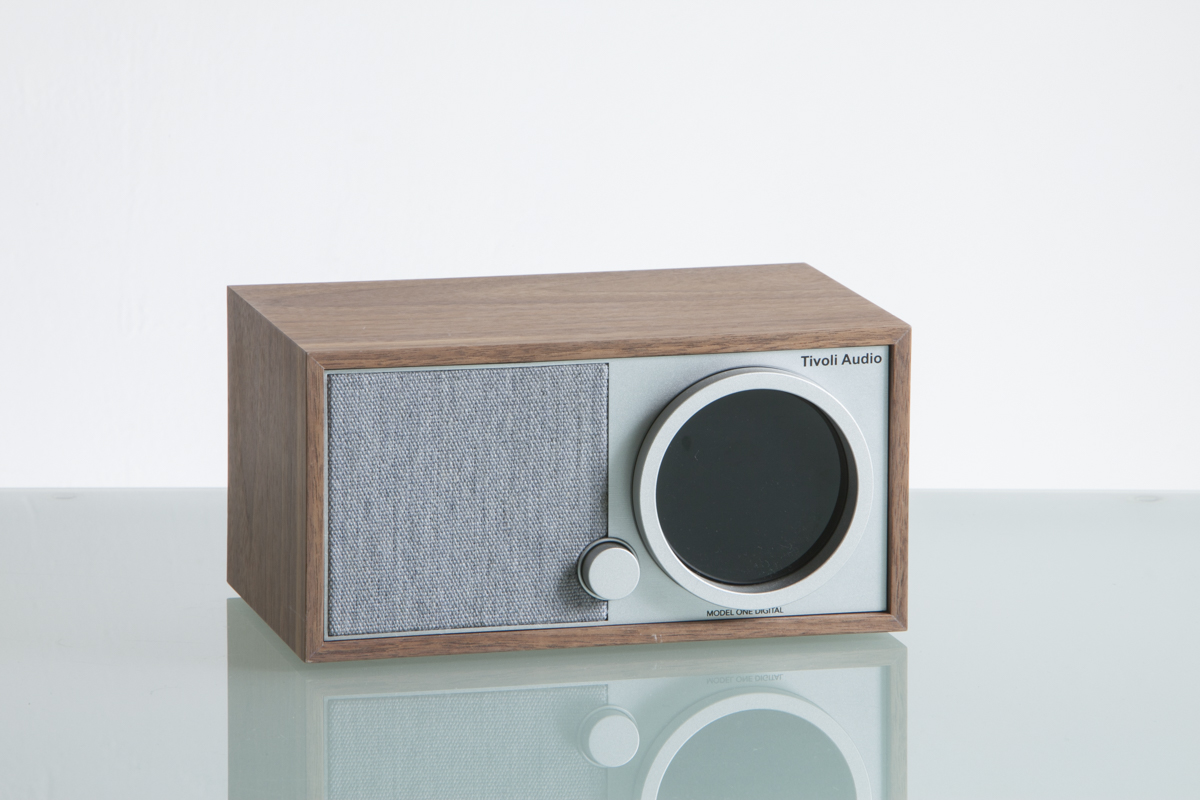 EL0160