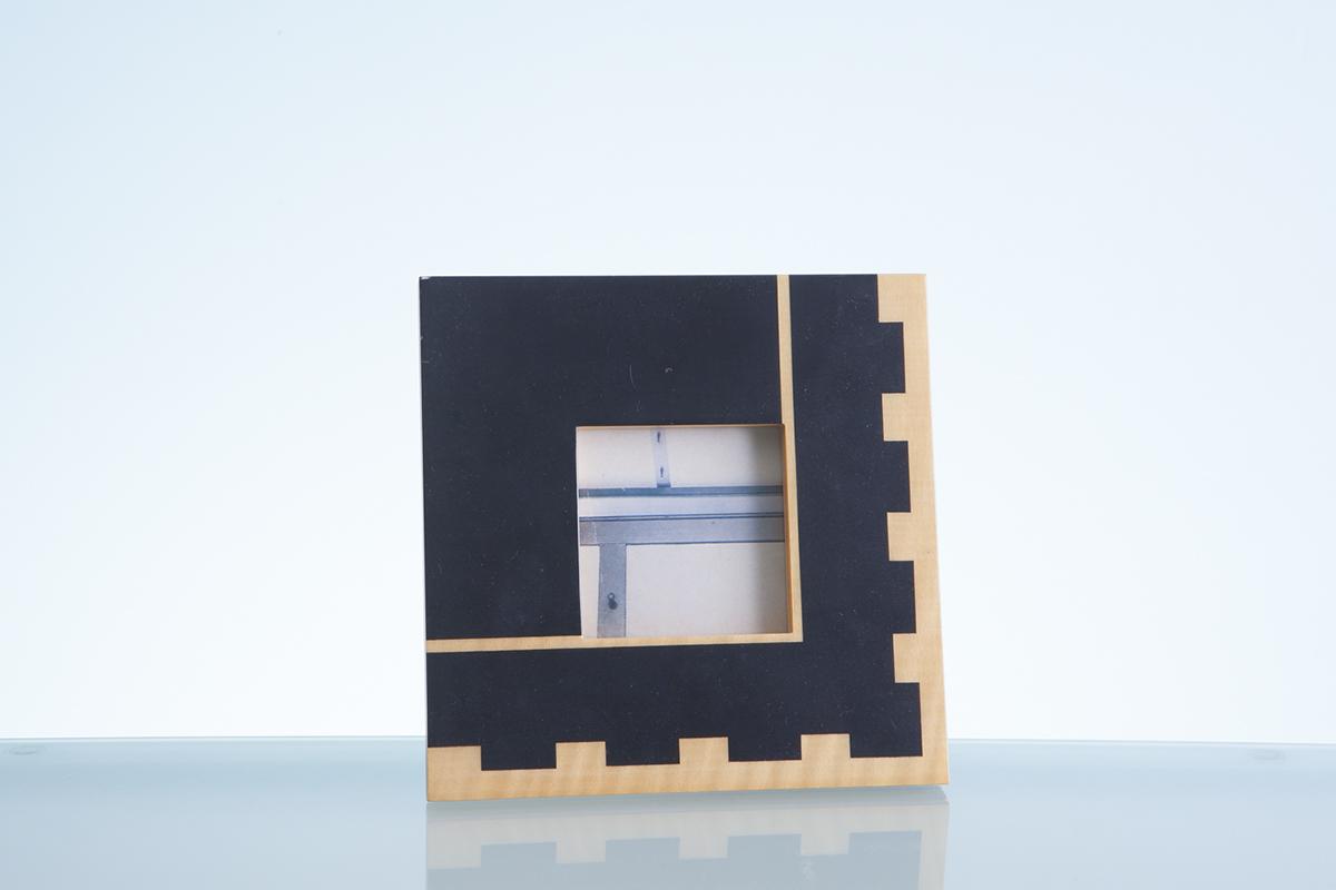 FF0146