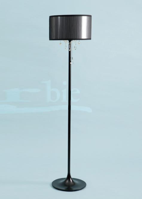 FS0015