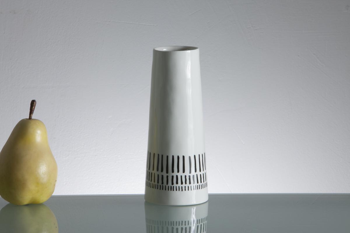 FV0659