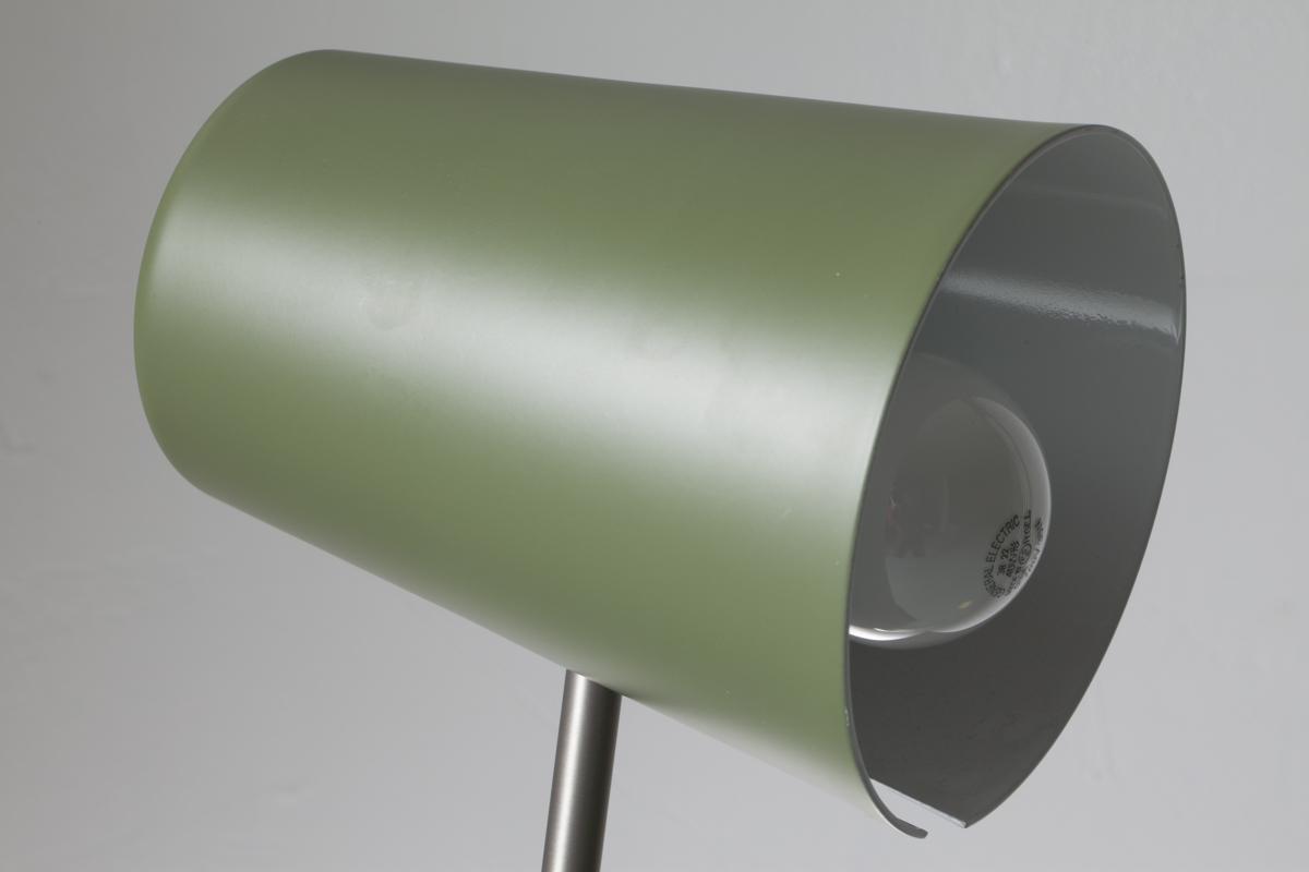 LS0357