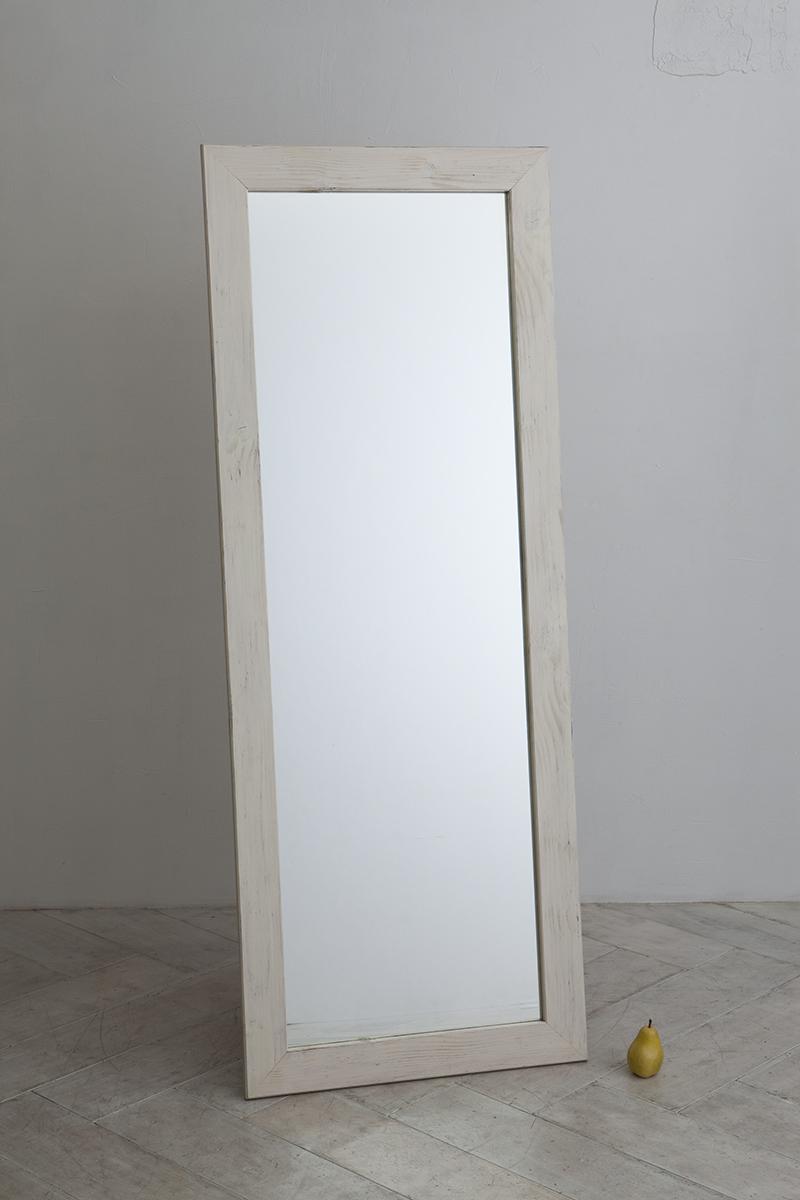 MR0100